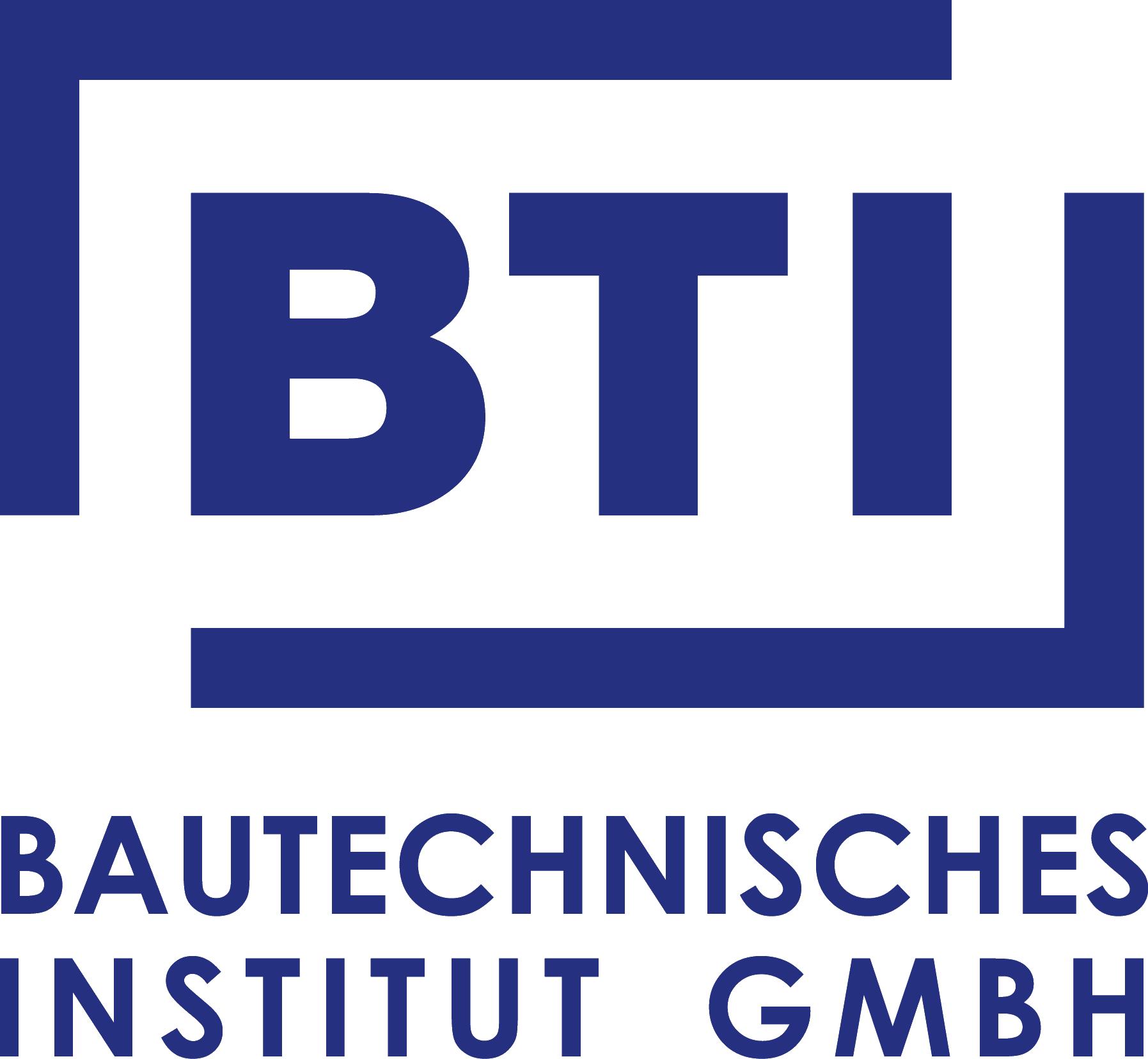 BTI Bautechnisches Institut GmbH - Linz - Oberösterreich | Das Bautechnische Institut ist eine Versuchs- und Forschungsanstalt für Baustoffe und Baukonstruktionen in Oberösterreich. Unsere Erfahrung ist Ihr Vorteil.